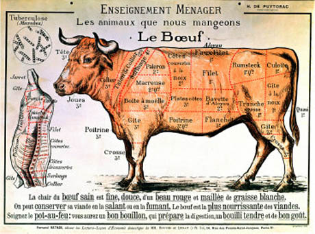 Cuts-of-beef-poster