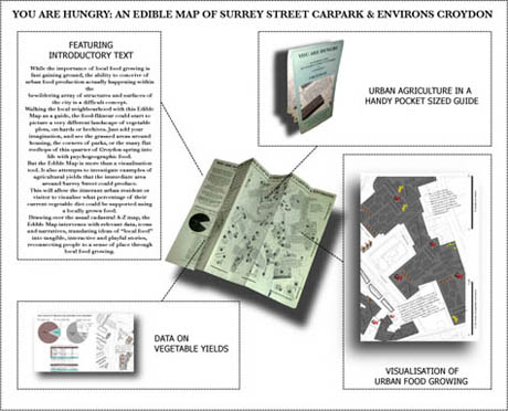 Edible-Map-of-Croydon