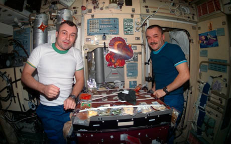 ISS_Exp_3_meal