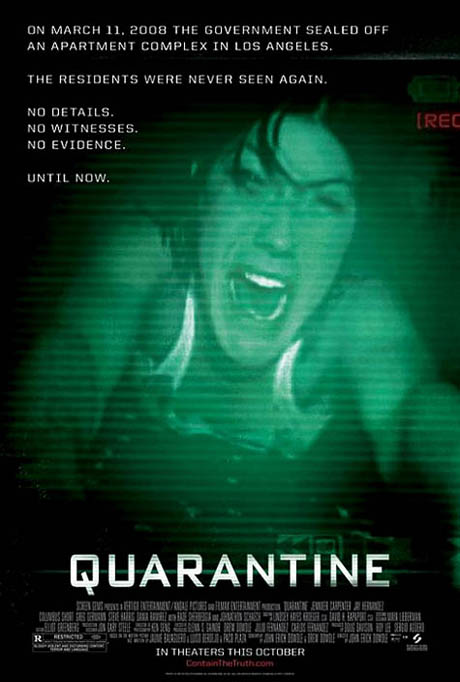 Quarantine-movie-poster