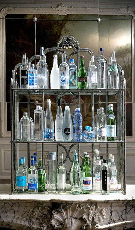 Water-List