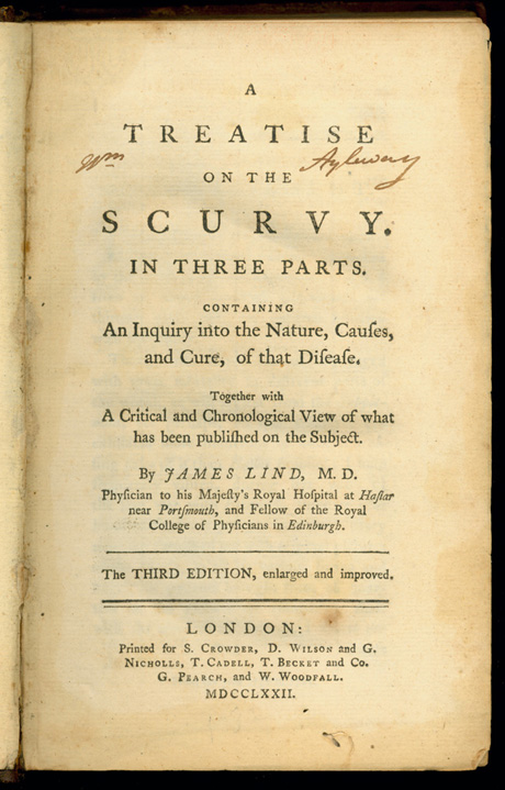 a-treatise-on-scurvy