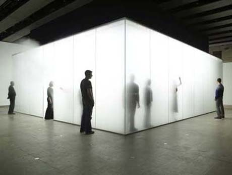 gormley-blind-light-2007