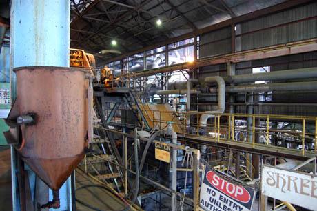 Mossman-sugarmill-1