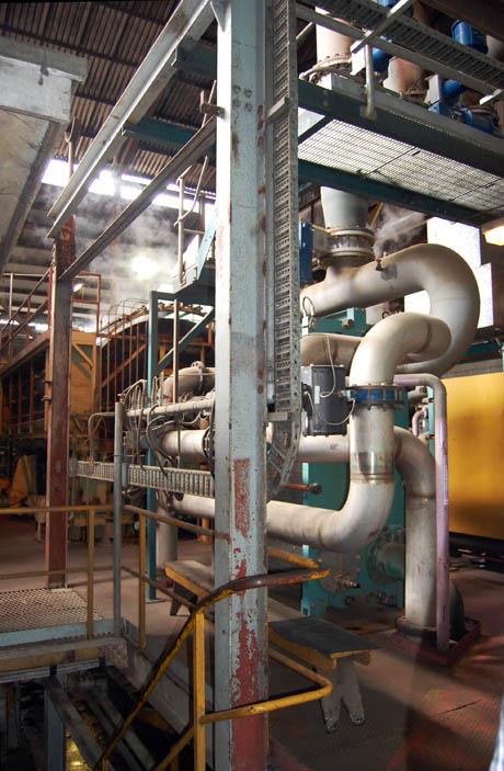 Mossman-sugarmill-3