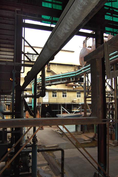 Mossman-sugarmill-4