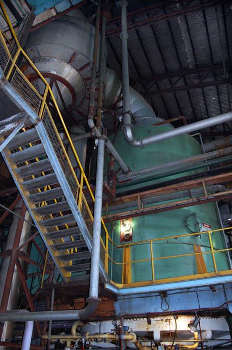 Mossman-sugarmill-5
