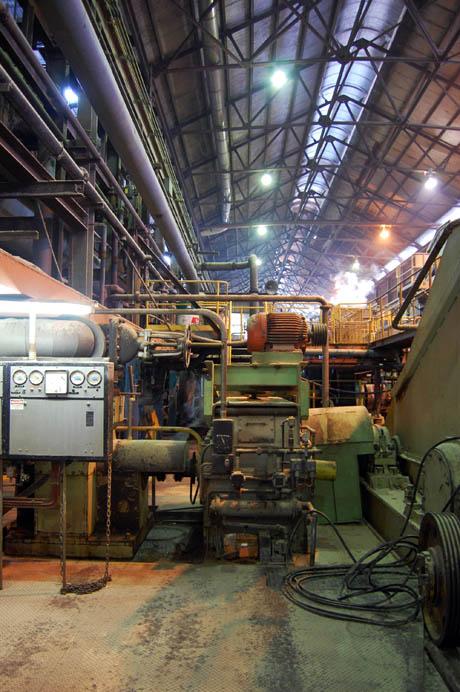Mossman-sugarmill-6