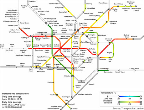 Tube Map Temperatures small