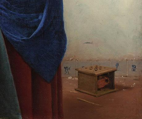 vermeer_01.detail