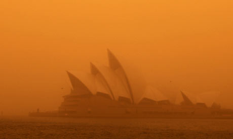 A-dust-storm-blankets-Sydney