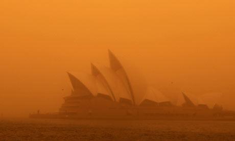 A-dust-storm-blankets-Sydney