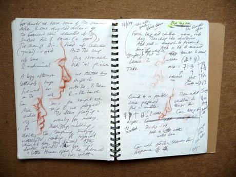 hunan-notebook 1