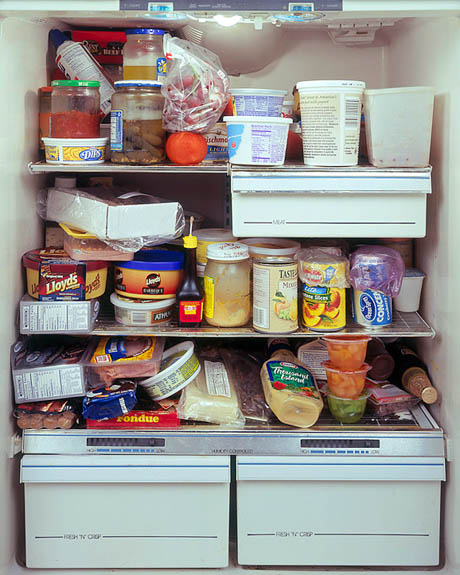 fridgeimage-1