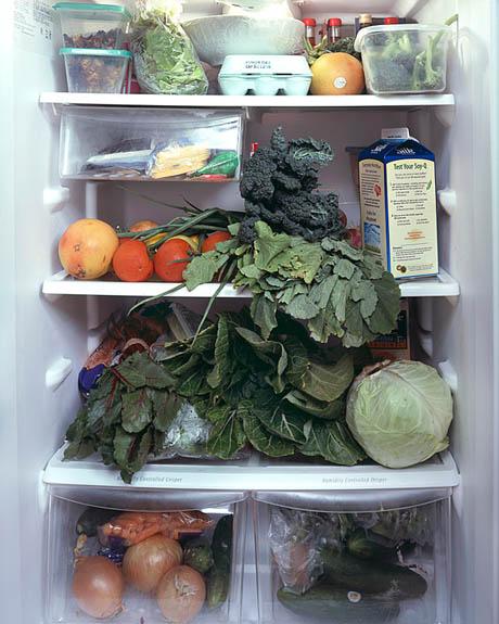 fridgeimage-5