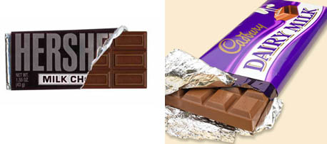 cadbury value chain essays Cadbury hopes investing in ghana's cocoa farms will stop young workers deserting for the city development – cadbury invests in flaking supply chain | ethical corporation x.