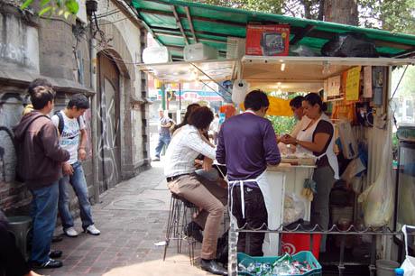 Monterrey Mexican Restaurant Monroe Nc Coupons