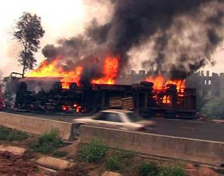 Image Result For Kaduna Crisis