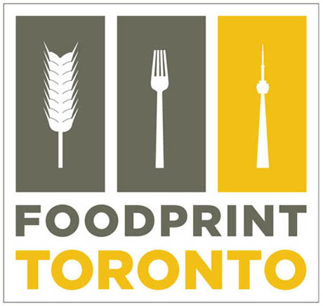 dating for food toronto Take a look at the best 15 first date spots in toronto food  the 15 best spots for a first date in toronto  revealing the best food in toronto one dish at a .