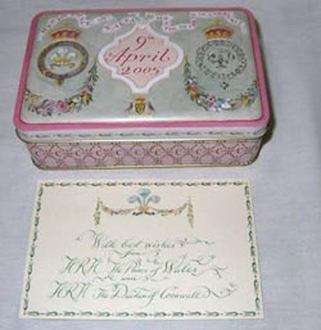 Lb Cake Tin Size