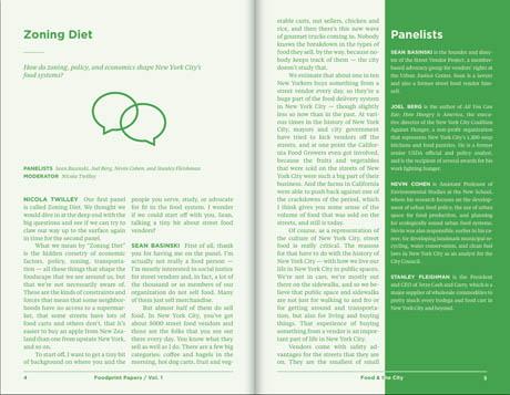 2 Zoning Diet spread 460