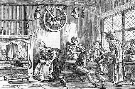 Turnspit_Dog_Working 460