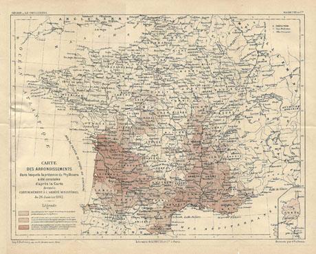 1882 phylloxera map 460