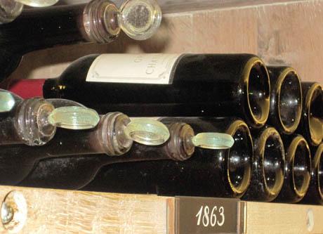 latour-1863 460