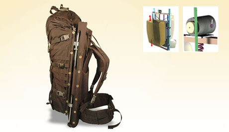 Rome_kinetic energy-backpack 460