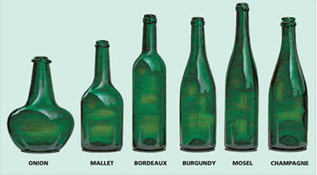 bottle-shapes 460
