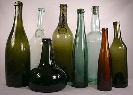 winebottlegroup 460