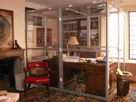Home-Office-Hypoxico 460
