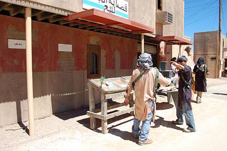 53 Afghan market 460