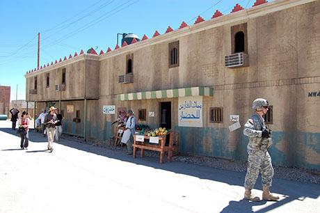 59 Afghan market 460