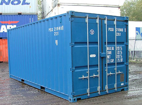 shipping-container 460