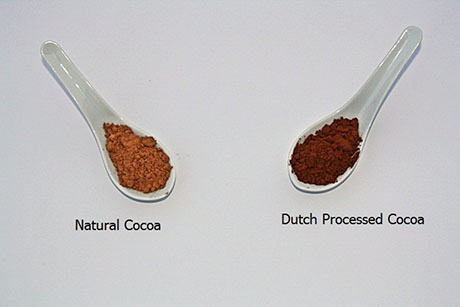 dutch-vs-natural-cocoa 460