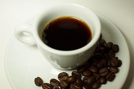 Coffee 460