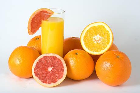 Juice 460