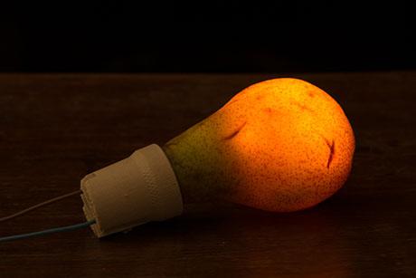 PP-Pear-light-bulb 460